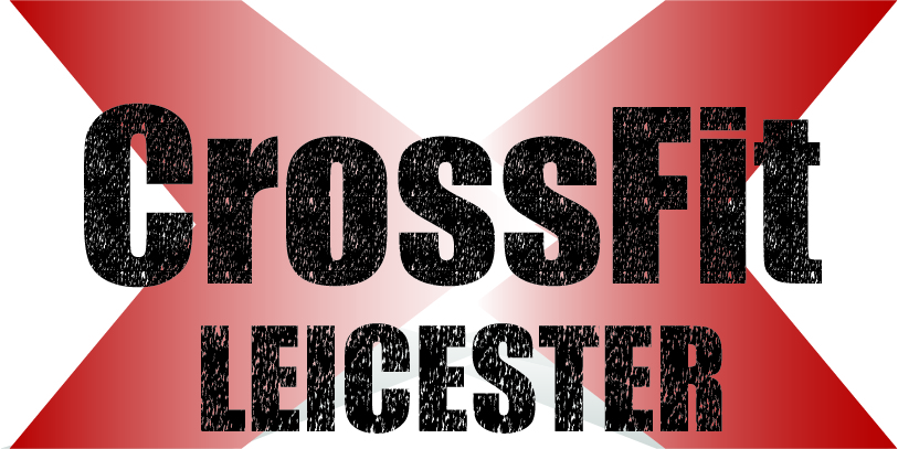 Crossfit Leicester
