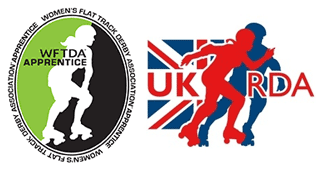 Women's Flat Track Derby Association and UKRDA