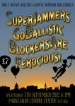 SuperJammers-Web.jpg