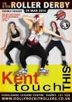 Kent-Touch-This-4web.jpg